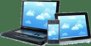 Contact50 Udenhout cursussen digitaal werken