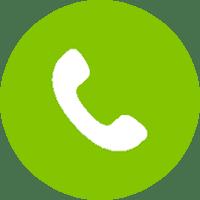 Contact50 Udenhout telefoon