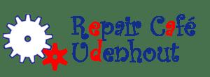 Contact50 Repaircafe