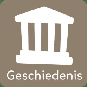Contact50 Udenhout Geschiedenis