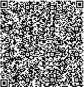 Contact50 Udenhout Q-code